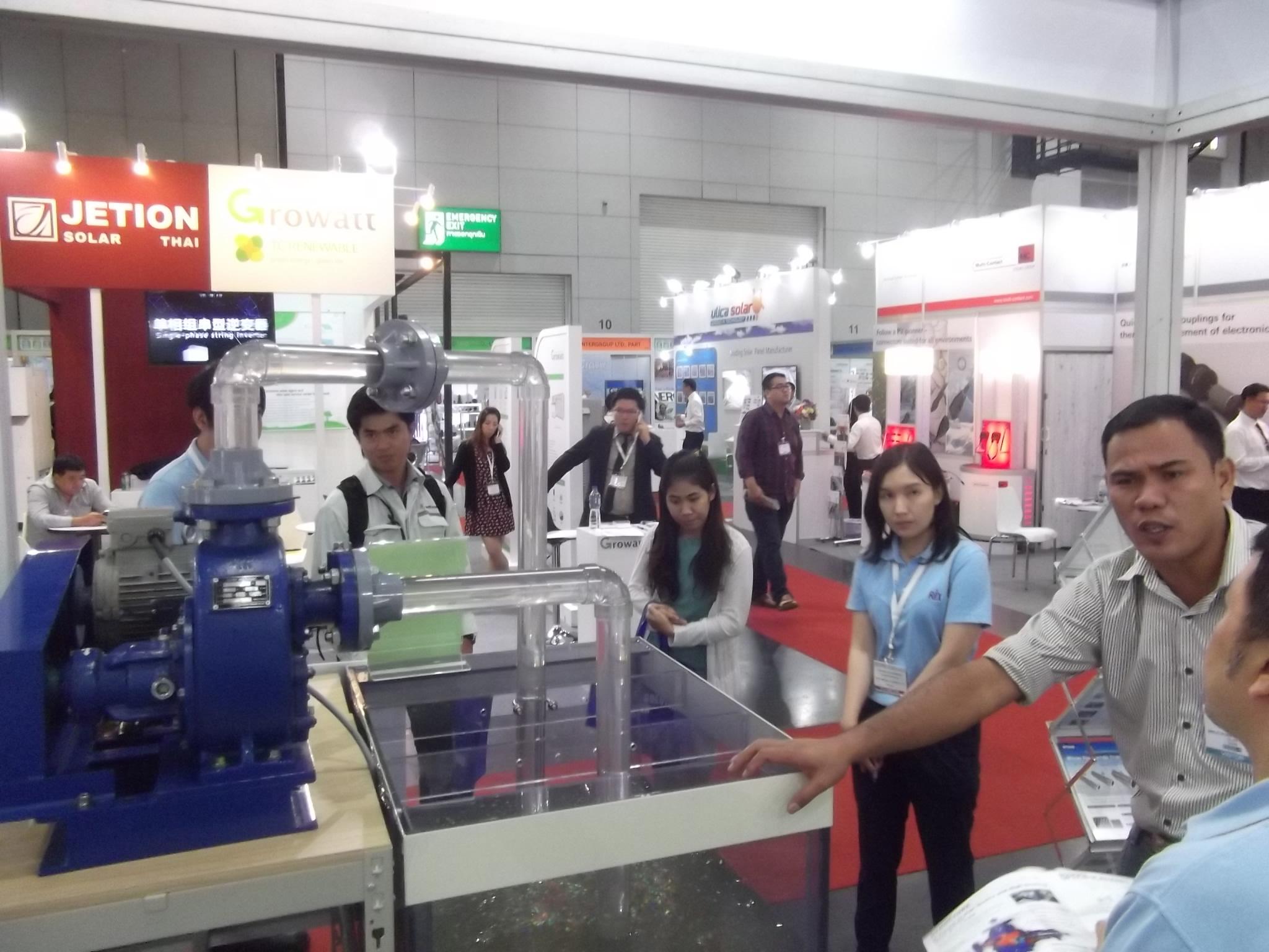 タイ展示DSCF3536