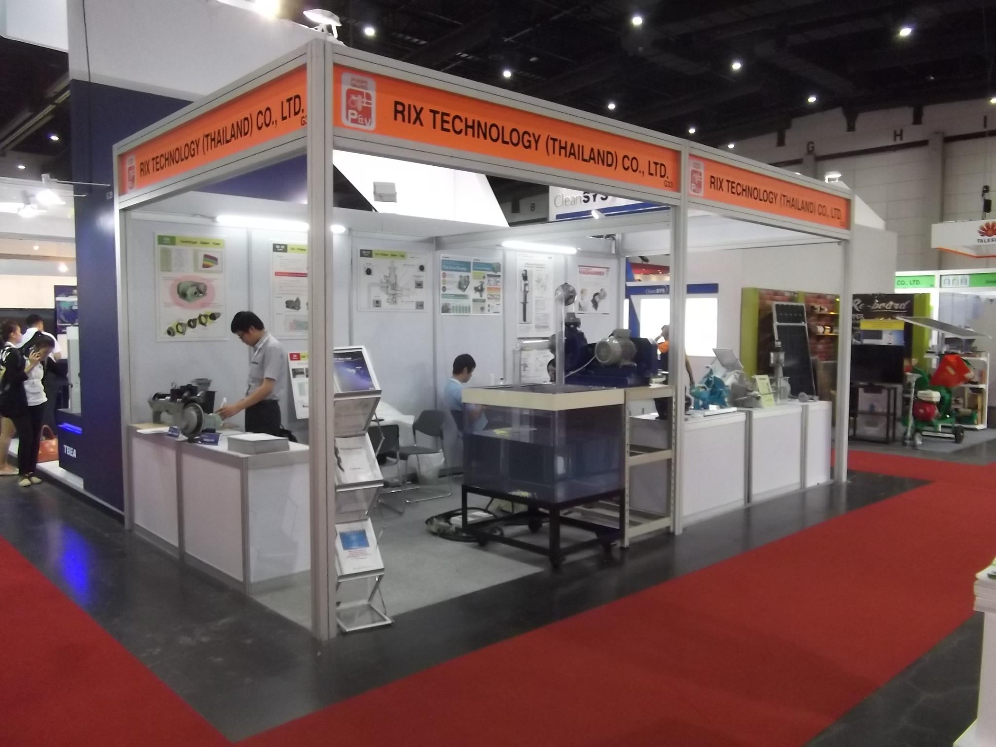 タイ展示DSCF3526